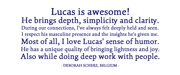 LucasForstmeyer-Testimonial-Deborah
