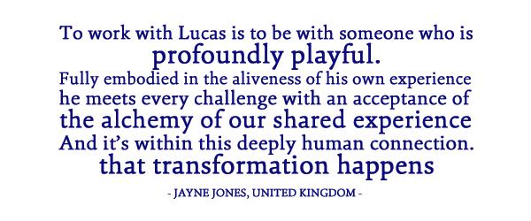 LucasForstmeyer-Testimonial-Jayne