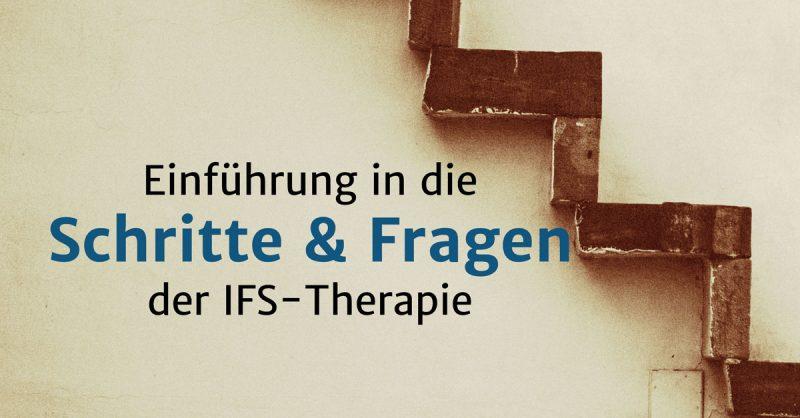 lucasforstmeyer-Einfuehrung-IFS