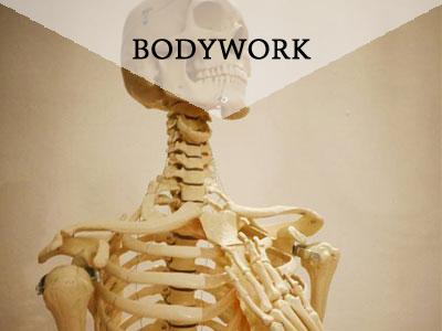 lucasforstmeyer-bodywork