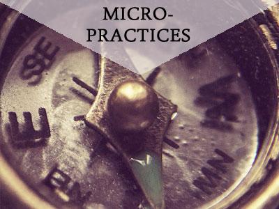 lucasforstmeyer-micropractices