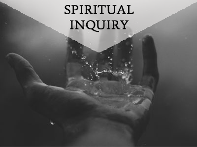 lucasforstmeyer-spiritual-inquiry