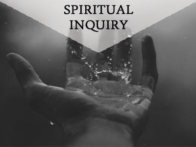 lucasforstmeyer-spiritual-inquiry