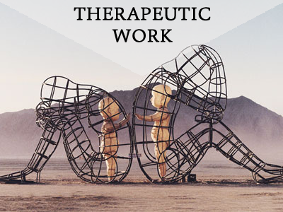 lucasforstmeyer-therapeutic-work