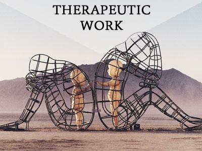 lucasforstmeyer-therapeutic-work